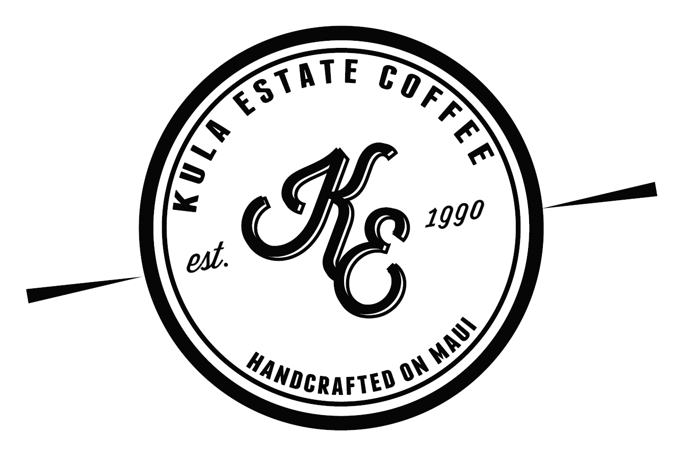 Kula Estate Coffee